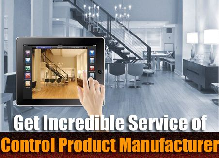#Honeywell Automation India Ltd. is everyone's favorite amongst the Electromechanical #Switches #manufacturers in India. They give priority is to give the customer what they want. They believe in giving full attention to every detail that the customer demands. They cater to all the kinds of organizations. So contact the company for buying best switches at low rates.  http://goo.gl/f56MxR