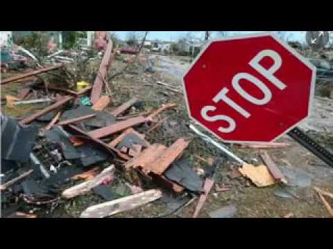 ALERT NEWS Today's Update, Weather, Floods, Earthquakes, Space