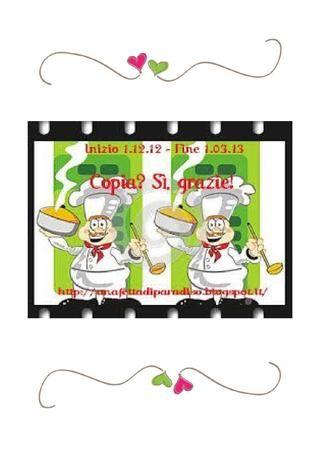 Raccolta di 54 ricette di crostate dedicate al contest per il primo compleanno del mio blog Letizia in Cucina www.vogliadicucina.blogspot.it