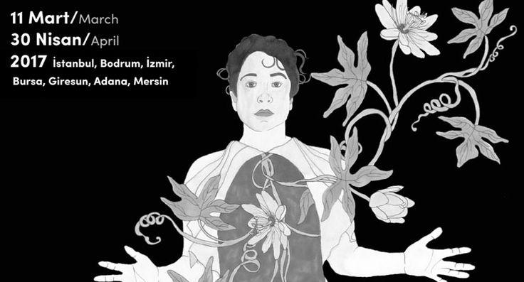 'Aç avuçlarını sesini yükselt': 15. Filmmor Kadın Filmleri Festivali yedi şehirde perde açıyor