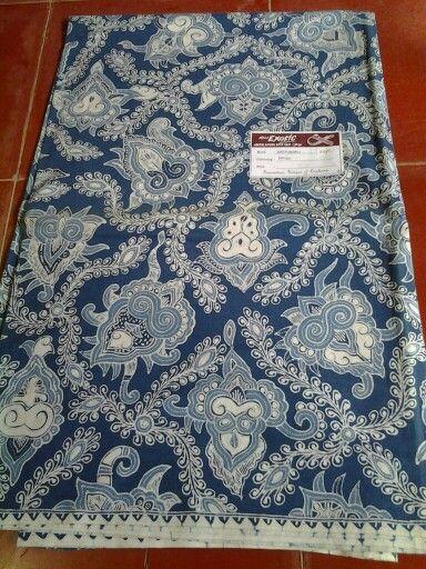 Batik Tulis Katresnan $70