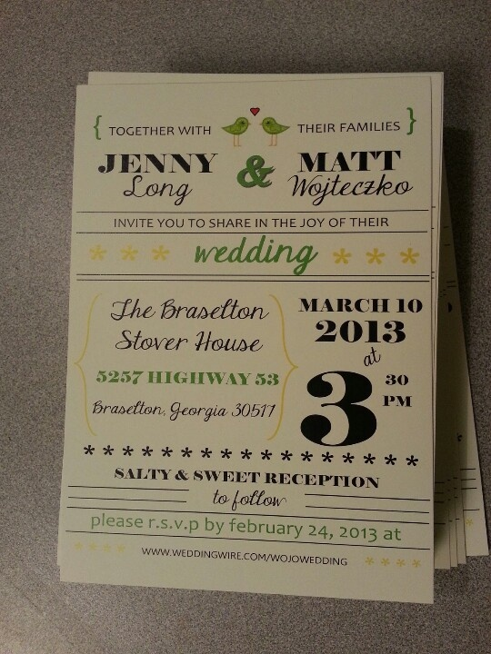 wedding invitation template publisher - 28 images - microsoft word
