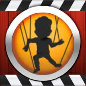 Puppet Pals 2 by Polished Play, LLC