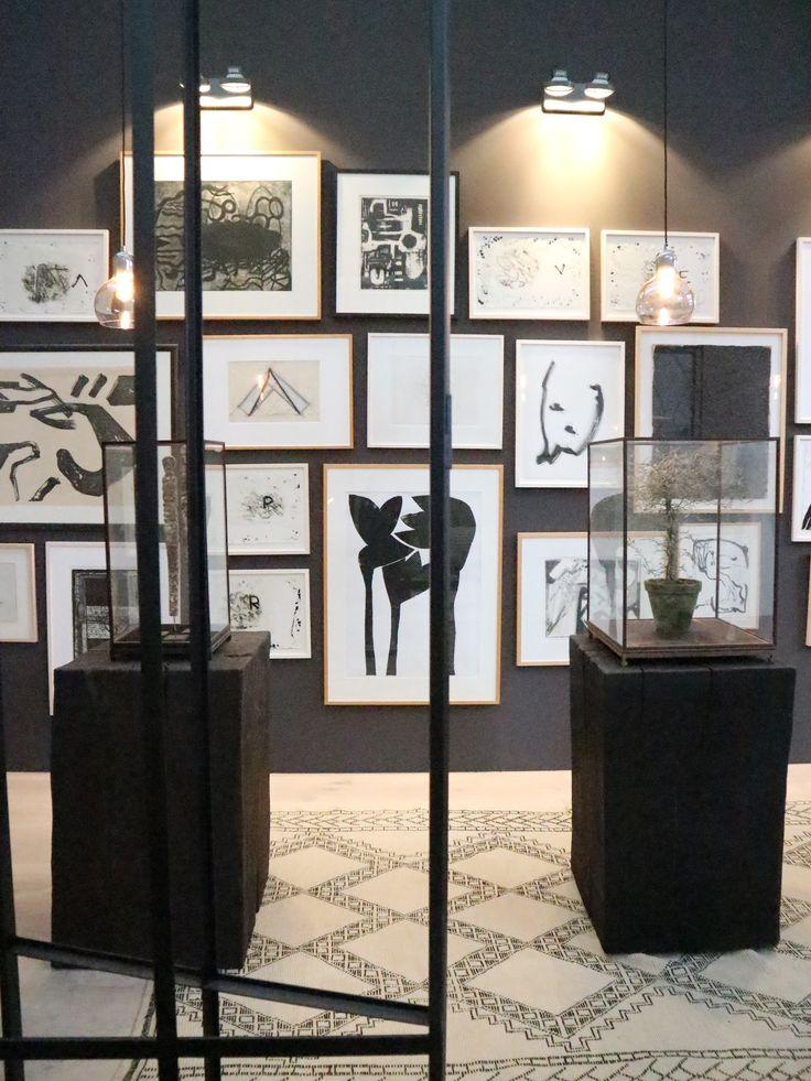 Gallery VTwonen huis | Peet likes