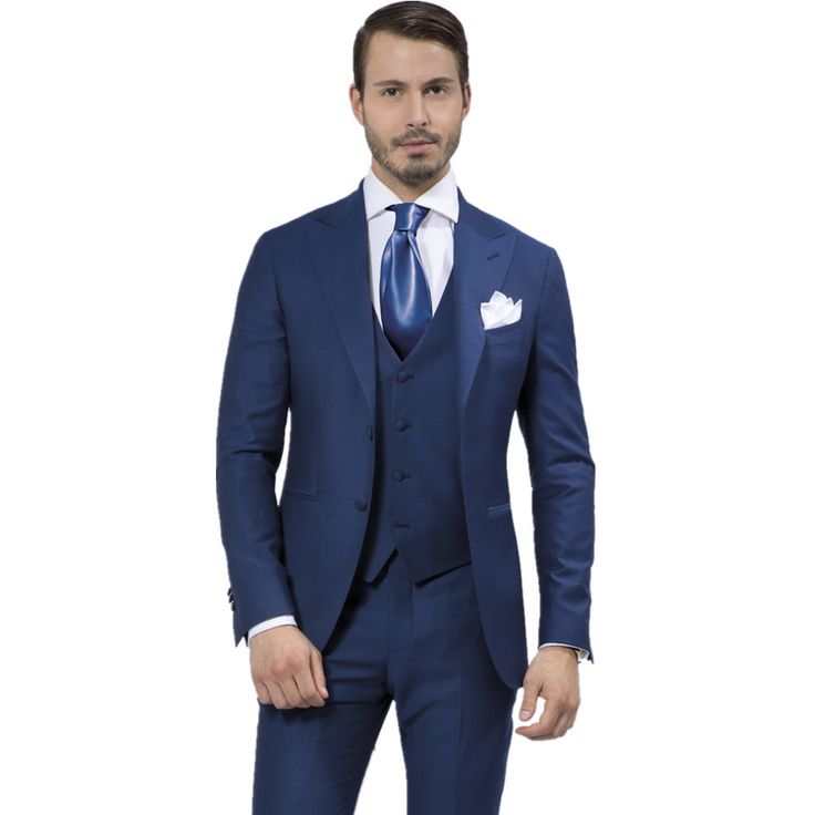 1000  images about Custom Tailored Suits Online on Pinterest