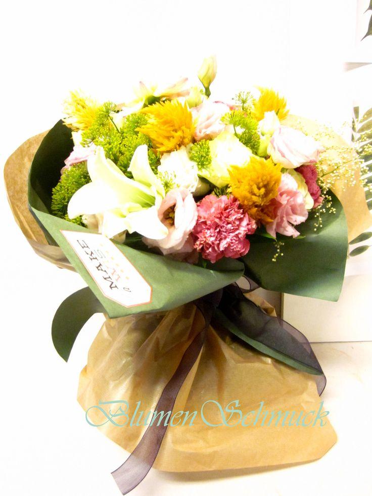 Best flowers arrangements images on pinterest