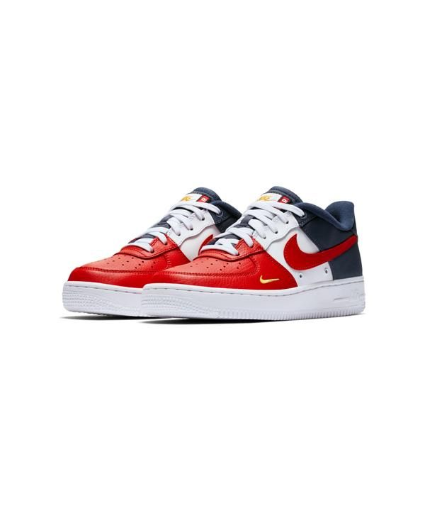 319ebbcd1898f2 Nike Air Force 1