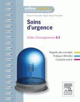 http://0100852x.esidoc.fr/id_0100852x_4928.html