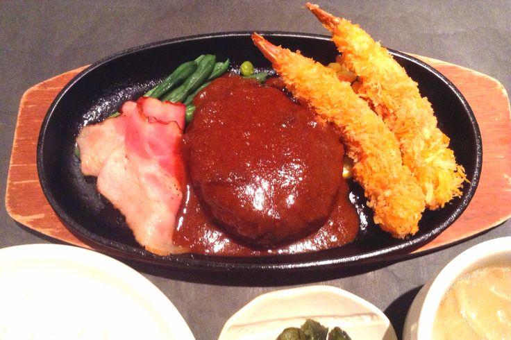 肉の大山 上野店 | 株式会社大山 肉の大山のホームページ