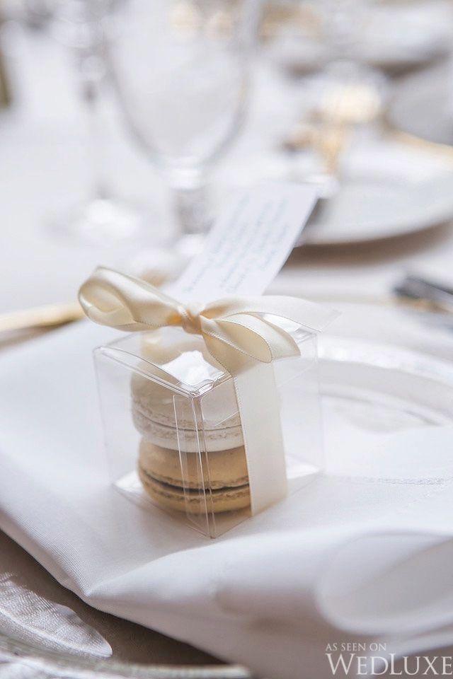 Bomboniere Matrimonio Civile.Pin Di Valeria Perini Su Vino Nel 2020 Matrimonio A Tema Vino