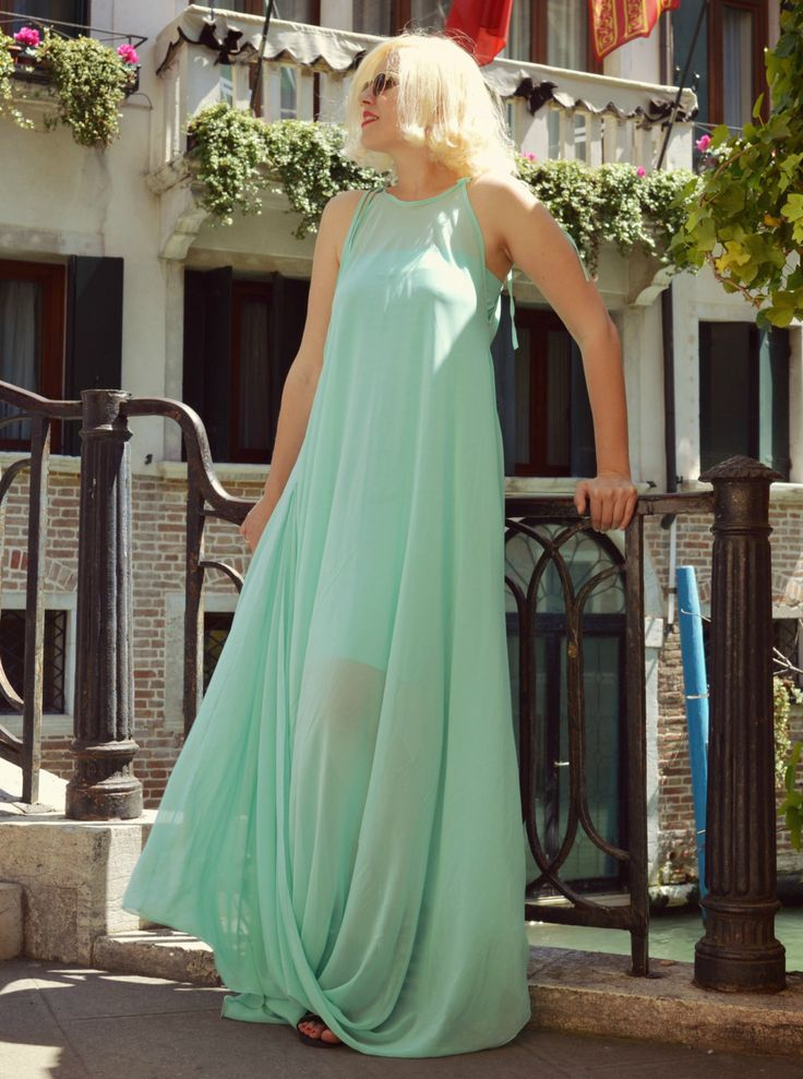 New in our shop! Venetian Long Kaftan TDK186, Turquoise Venetian Dress, Classy Maxi Dress, Summer Party Dress https://www.etsy.com/listing/293430297/venetian-long-kaftan-tdk186-turquoise?utm_campaign=crowdfire&utm_content=crowdfire&utm_medium=social&utm_source=pinterest