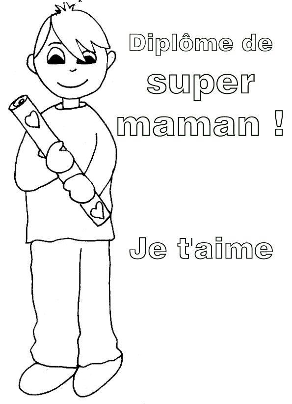 maman-38.jpg (595×822)