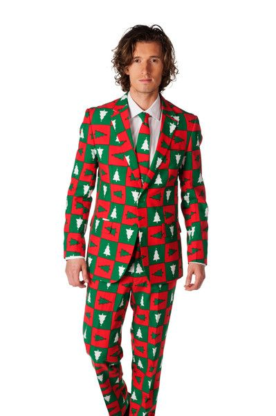 The 25+ best Ugly christmas suit ideas on Pinterest   Ugly suits ...