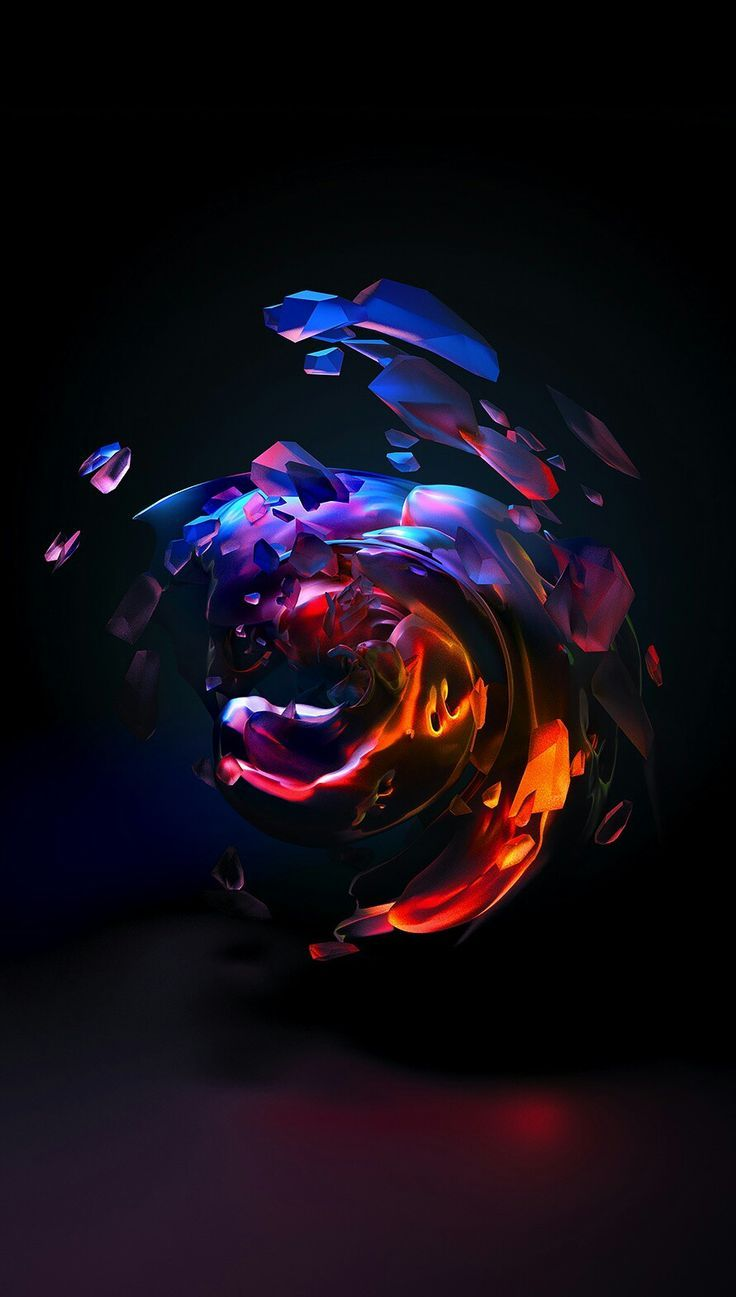 Abstract HD Wallpapers 328059154105358137 7