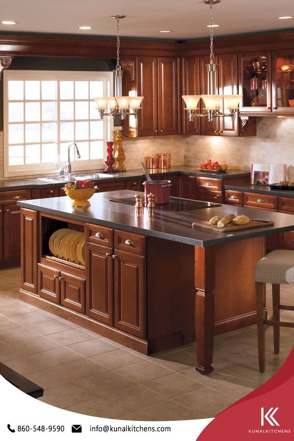 Pin By Kunal Kitchens On Products In 2019 Kitchen Remodel Kitchen