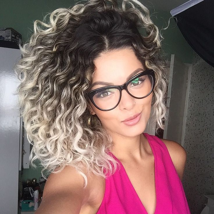 17 Best Images About Hairstyles On Pinterest Fine Hair
