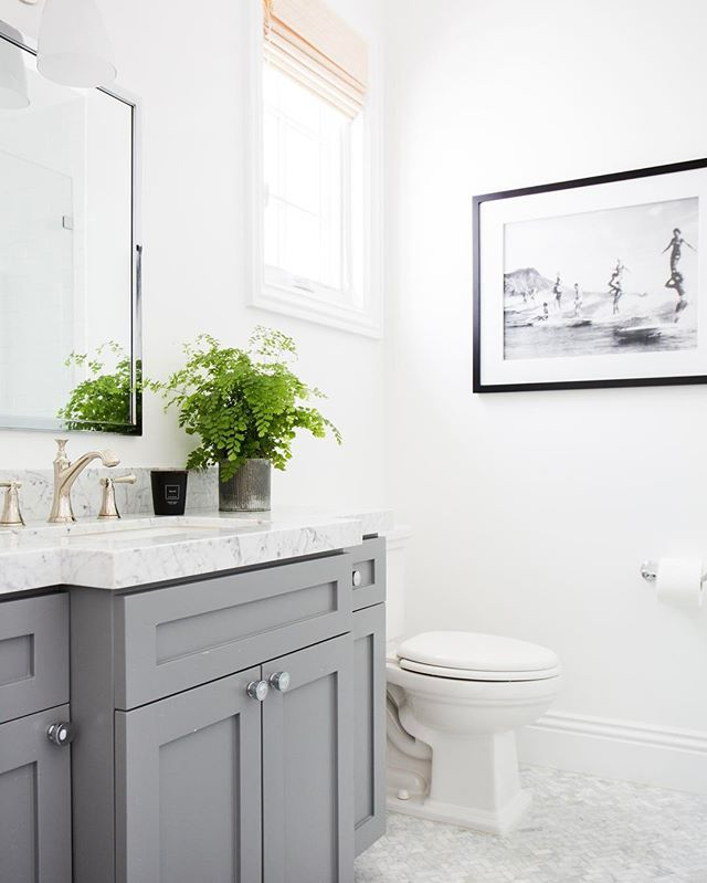 Bathroom Vanity Hardware Placement 764 best bathroom images on pinterest | bathroom ideas, room and