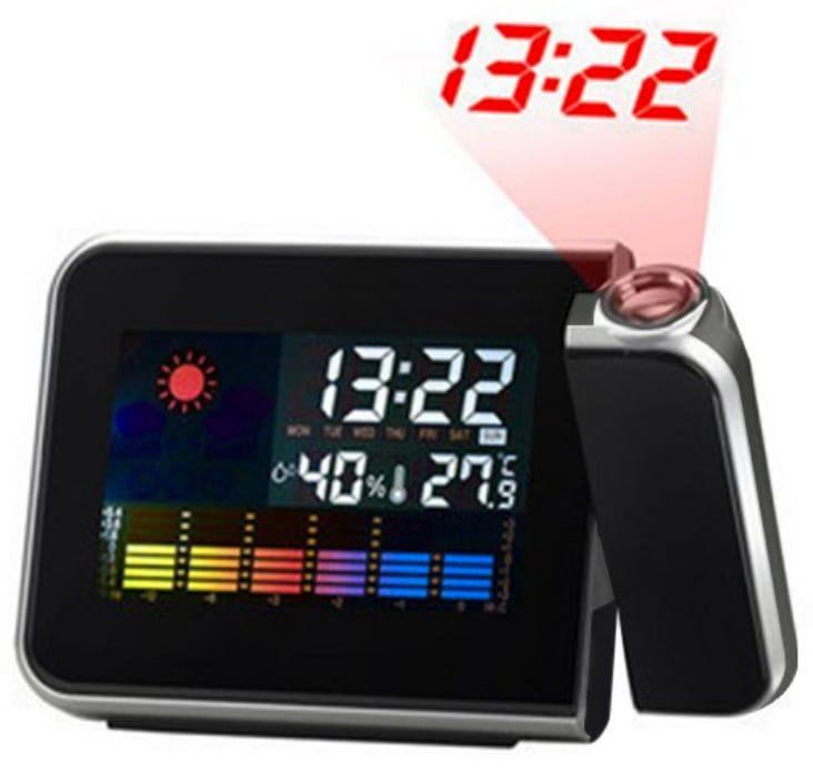 Digital Projection Alarm Clock for $6  free s&h from China #LavaHot https://www.lavahotdeals.com/us/cheap/digital-projection-alarm-clock-6-free-sh-china/239757?utm_source=pinterest&utm_medium=rss&utm_campaign=at_lavahotdealsus&utm_term=hottest_12
