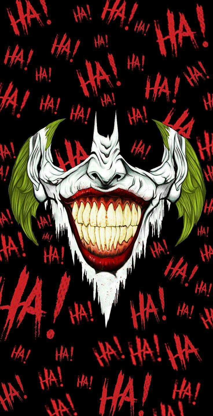 Pin By Magdalena Lewandowska On Marvel Dc Universe Joker Drawings Joker Artwork Joker Art Graffiti joker joker haha wallpaper