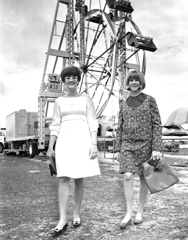 """The Miami-Dade County Fair & Exposition began in 1952 as a four-day event in late January at Camp Tequesta, at U.S. 1 and North Kendall Drive, where it was touted as """"an old-fashioned country fair."""" Folks came to show off their best steer or batch of homegrown tomatoes, and while there were arts and crafts exhibits and scrumptious foods, mom-and-pop concession stands were the norm. The fair moved to West Kendall in 1961, then found a permanent home at its current location at Sou..."""