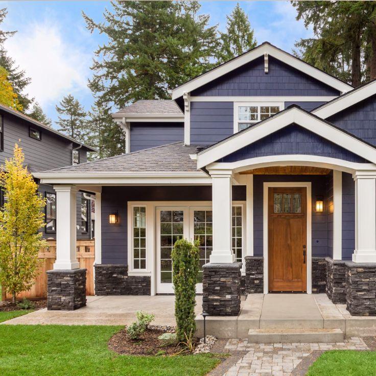 Home Designin 3d