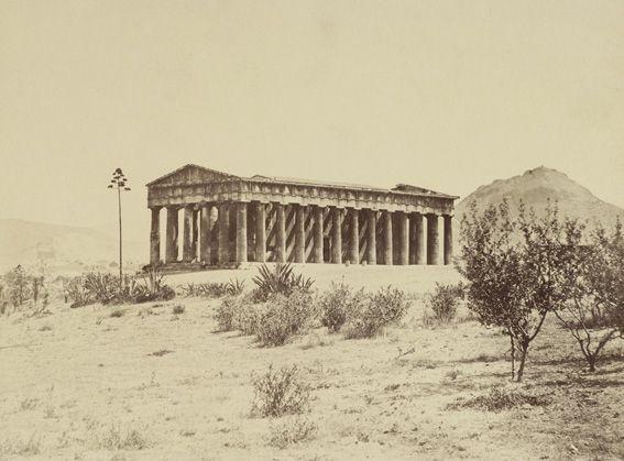Petros Moraitis | Hellenic Visual Archives