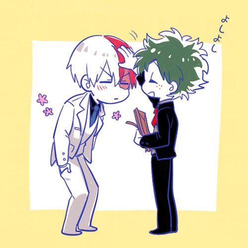 Pin On ☆Boku No Hero Academia☆