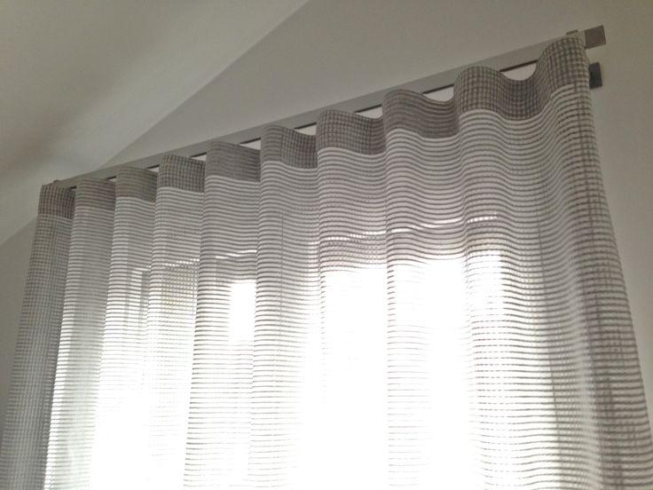 Tende plissettate ikea amazing veneziane leroy merlin for Ikea tenda plissettata