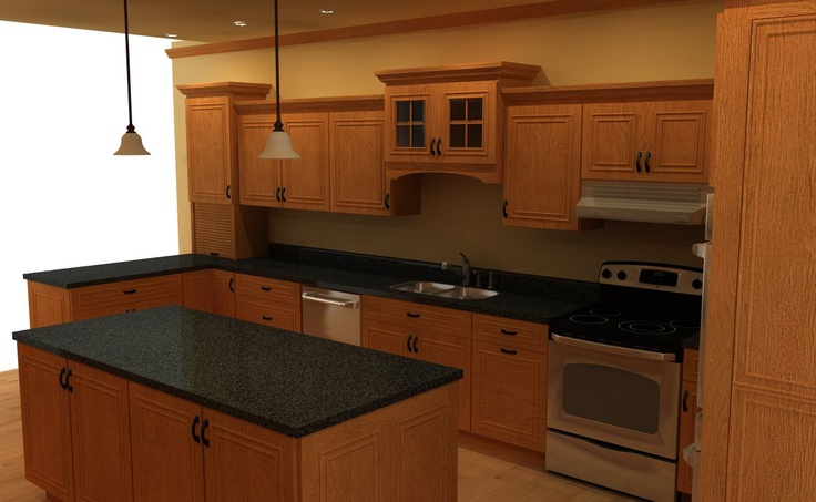 best way to buy kitchen cabinets cabinet pro supply the right way to buy cabinets autos post 12232