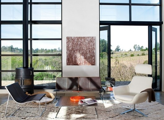 216 best office lounge designs images on pinterest | office lounge