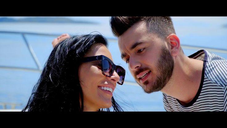 Κωνσταντίνος Κουφός - Κέντρο Διερχομένων | Official Music Video [HD]