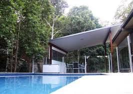 Image result for patio extension