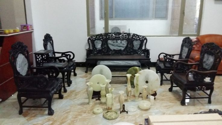 Find More Living Room Sofas Information about 80 years old valuable hard mahogany carving Chinese antique furniture sofa set for 8 pieces on sale,High Quality sofa set furniture,China set top box ethernet Suppliers, Cheap sofa photo from Shenzhen Doreen Design Limited on Aliexpress.com