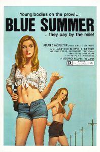 Anarsist çıplak kadınlar izleVintage Posters, Movie Posters, Funny Pics, Picture-Black Posters, Adult Movie, Movietv Posters, Blue Summer, Sexploitation Film, Vintage Adult