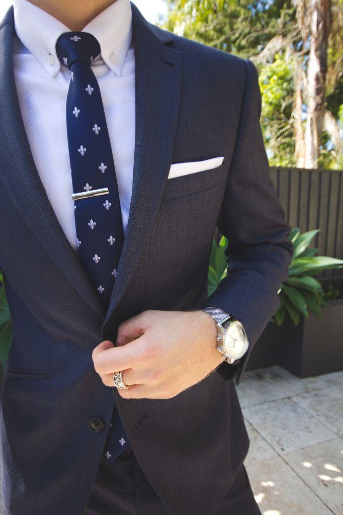 best 25 white pocket square ideas on pinterest tuxedos