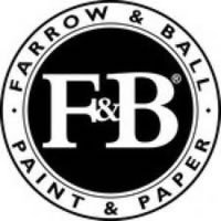 Farrow & Ball - paint can't get any cooler