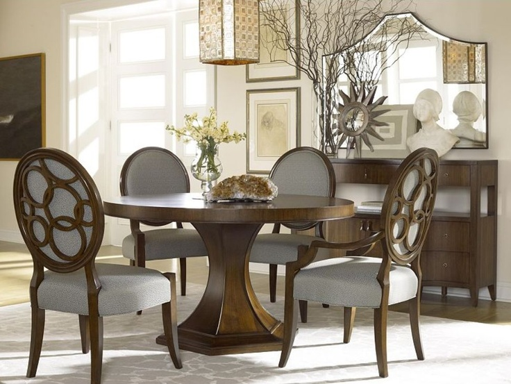 We Offer Drexel Heritage Furniture   A Leading Manufacturer Of Quality  Furniture Since 1903 Part 37