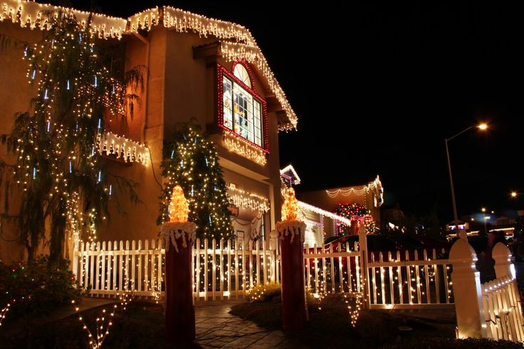 #BEST #Christmas #Lights #Toowoomba   Route map for #families