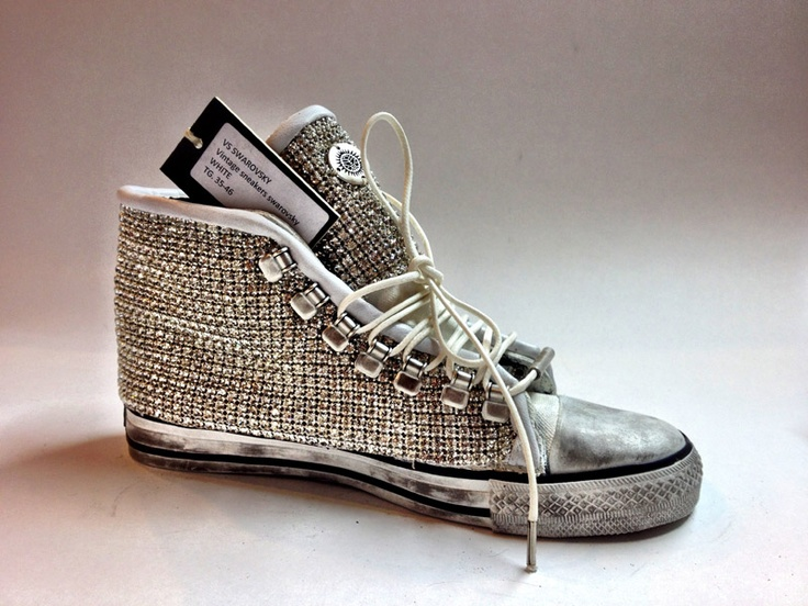 Dioniso shoes for women - Elsa-boutique.it #Dioniso #BlackDioniso <3