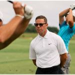 Sean Foley: The Physics and Fear of Golf | My Mental Game Coach