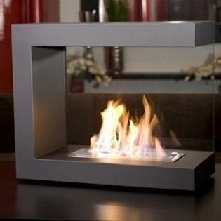 Image result for tabletop fires indoor