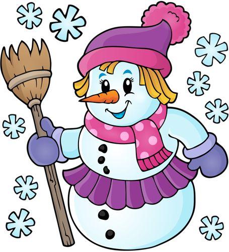 Winter_snowwoman_topic_image_1 [преобразованный].png