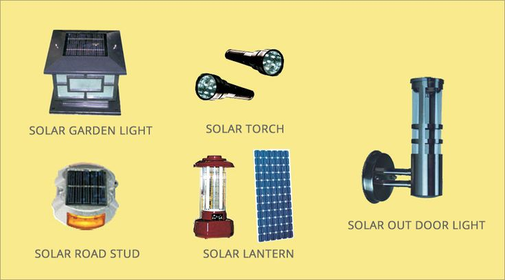 Have you been wondering what #Solarequipment do you need for your #home? Contact www.gosolar.net and get your questions answered.