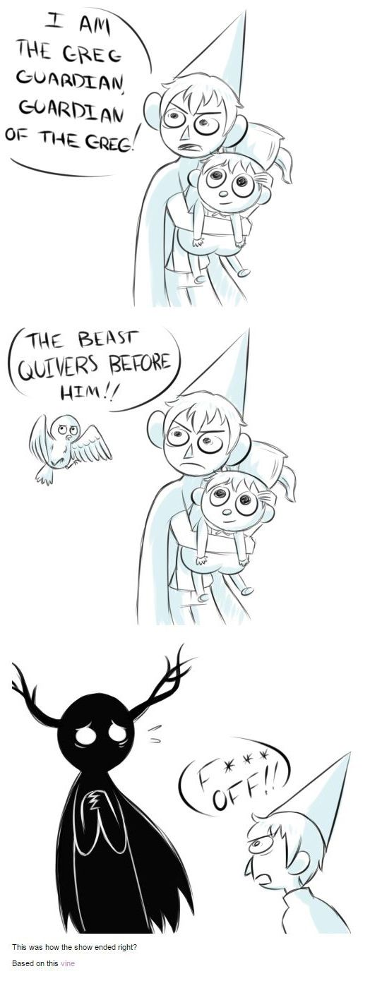 45 Best Over The Garden Wall Images On Pinterest Gravity Falls Over The Garden Wall And Beast