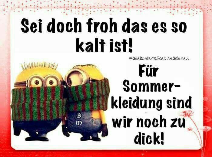 Pin Von Heike Konig Auf Prof Madelyn Haag Minions Minions Spruche Witzige Spruche