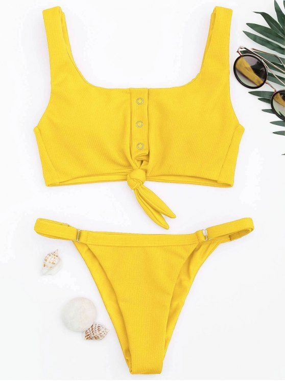 the 25  best teen bikinis ideas on pinterest