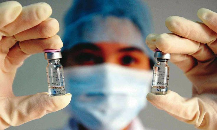 """Medbunker La verità: Vaccini: Le cose che non ci dicono. """"video di rice..."""