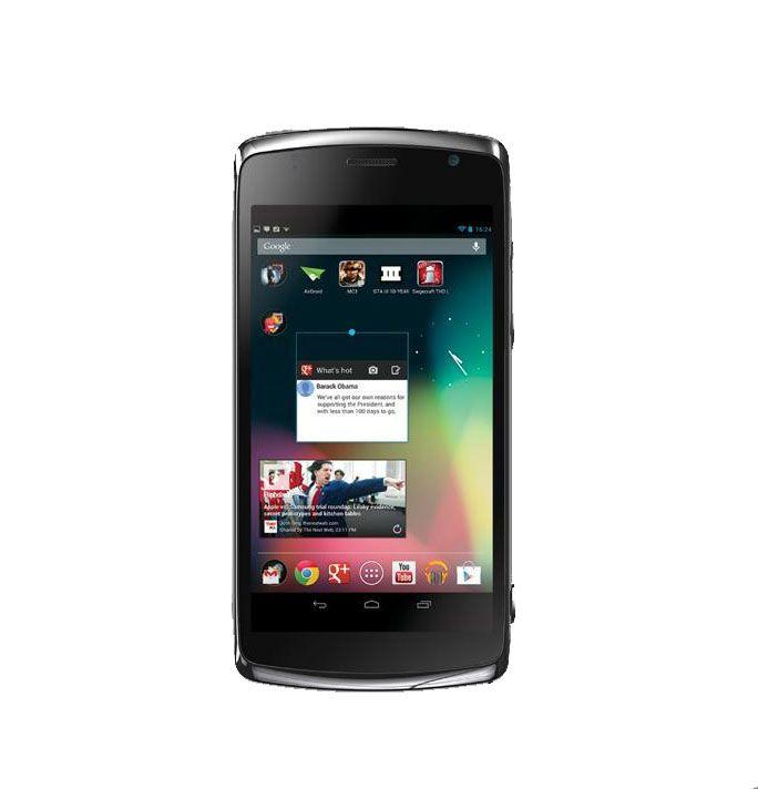 Spesifikasi dan harga Cyrus Apel  Umum Jaringan 3G HSPA + 21MBps Sistem Operasi Android 4.1 Jelly Bean Prosesor 1.2GHz Dual Core (Cortex A9) GPS Ada Call Ada SMS Ada SIM Dual SIM Card Warna Putih Garansi 1 Tahun Bodi Dimensi 132 x 66 x 9.8 mm Berat 130gr Layar Tipe LCD Ukuran TFT …