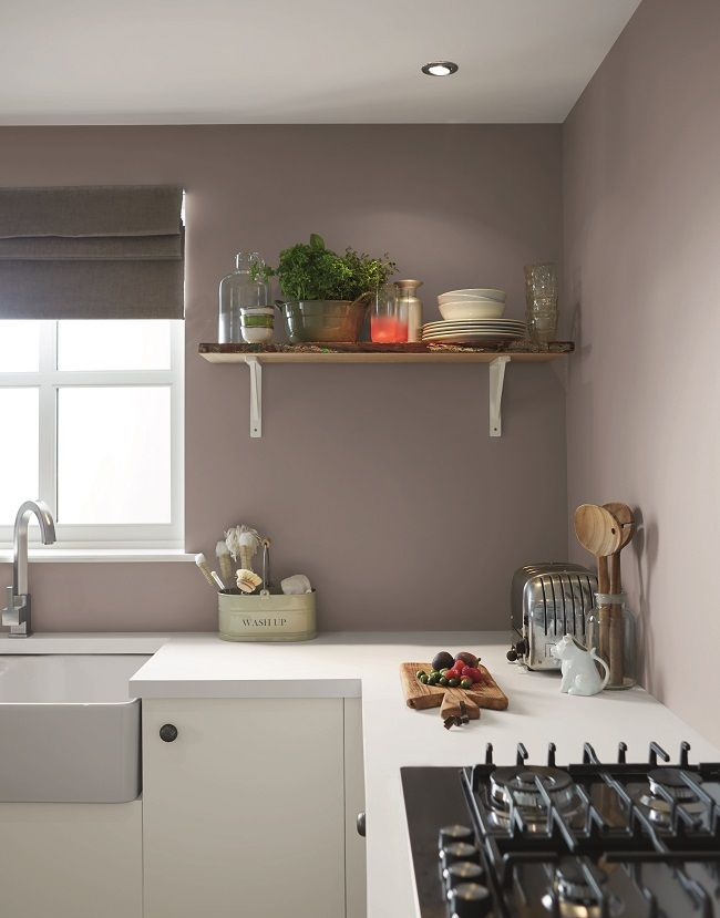 33 best images about Küchen on Pinterest Vintage kitchen, Small