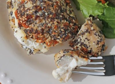 152 Best Smart Recipes Images On Pinterest Kitchens Weight Watcher Meals And Weight Watcher